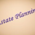 Give Wisely: Estate Planning for Your Goals at Santa Rosa & San Jacinto Mountains National Monument Visitor Center in Palm Desert