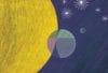 january 2020 horoscopes