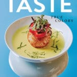 Taste January 2020