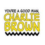 You're A Good Man, Charlie Brown presented at the Palm Canyon Theatre in Palm Springs