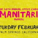 Kristin Chenoweth to Headline The 26 Annual Steve Chase Humanitarian Awards at the Palm Springs Convention Center