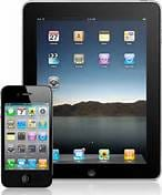 How To Use iPhone & iPad Apps at the Mizell Senior Center in Palm Springs