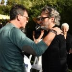 <i>Variety</i> Salutes Top Directors, Actors