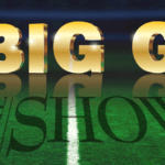 The Big Game at The Show at Agua Caliente Resort Casino Spa in Rancho Mirage