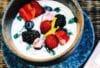 two-bunch-palms-yogurt