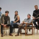 Desert Hot Springs Classical Concerts With Two Free Performances at Grace Church in Desert Hot Springs