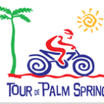 Coachella Valley Serving People in Need (CVSpin) presents Tour de Palm Spring