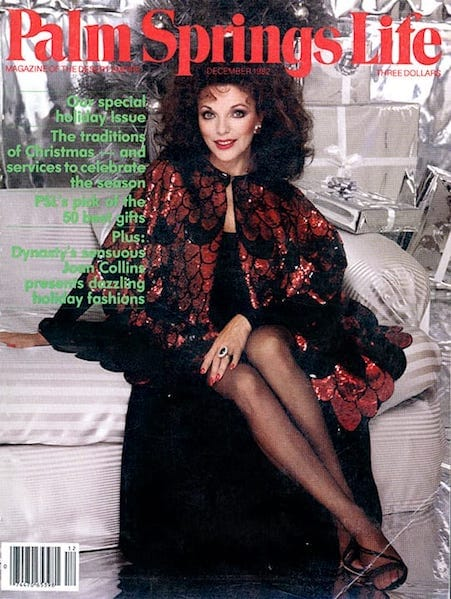 joancollinspalmsprings