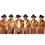 Spotlight 29 Casino Proudly Presents Banda Machos Y File Rueda in Coachella