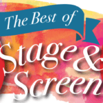 "Coachella Valley Symphony Presents ""The Best of Stage & Screen"" at Palm Springs Art Museum Annenberg Theatre"