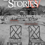 Desert Stories Returns to the Hi-Desert Playhouse in Yucca Valley