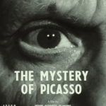 The Mizell Documentary Salon Series: The Mystery of Picasso at the Mizell Senior Center in Palm Springs