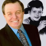 "Jerry Mathers ""The Beaver"" Luminary Luncheon at Agua Caliente Casino Resort Spa in Rancho Mirage"