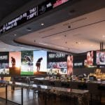 10 Spots to Watch Super Bowl 54 in the Desert