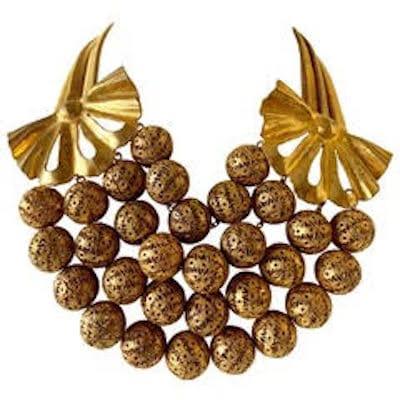 hautejewelry