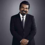 Comedian George Lopez Returns to Fantasy Springs Resort Casino