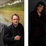 Hombres G Resurreccion Tour and Enanitos Verdes 40th Anniversary To Come to The Show at Agua Caliente Resort Casino Spa