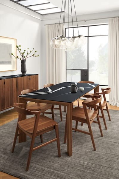 RoomandBoardfurniture
