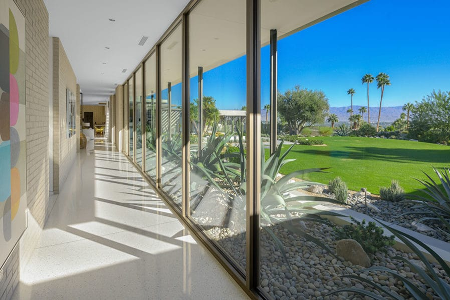 70155 Carson Road Rancho Mirage