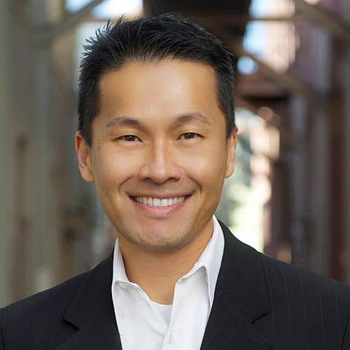 Joe Chung - Compass Real Estate