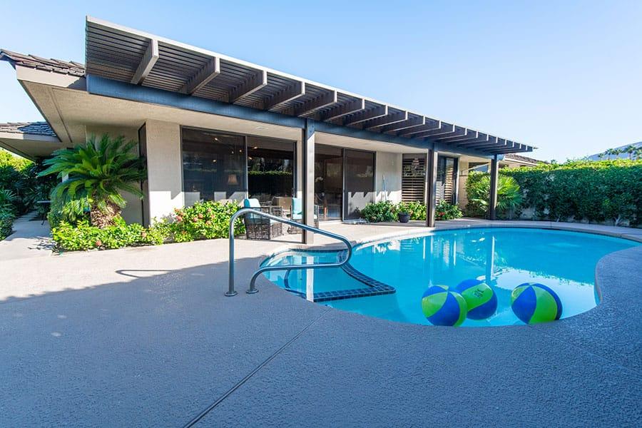94 Princeton Drive, Rancho Mirage