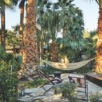 Desert Hot Springs: Where to Stay