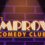 February Headliners for The Improv Comedy Club at the Fantasy Springs Resort Casino