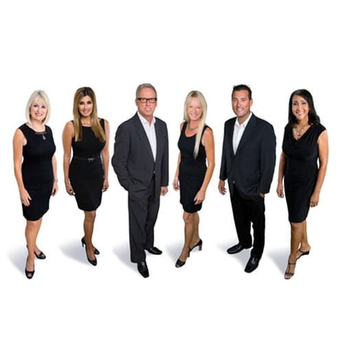 The Balog Group - Compass Real Estate
