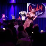 The Judy Show presented at The Purple Room Palm Springs