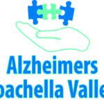"Alzheimers Coachella Valley Presents ""Broken Open"" as Major Fundraiser at UCR PalmDesert Campus"