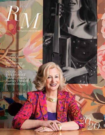 RM Magazine 2020