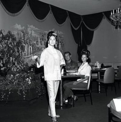 teejaysrickshawrestaurant