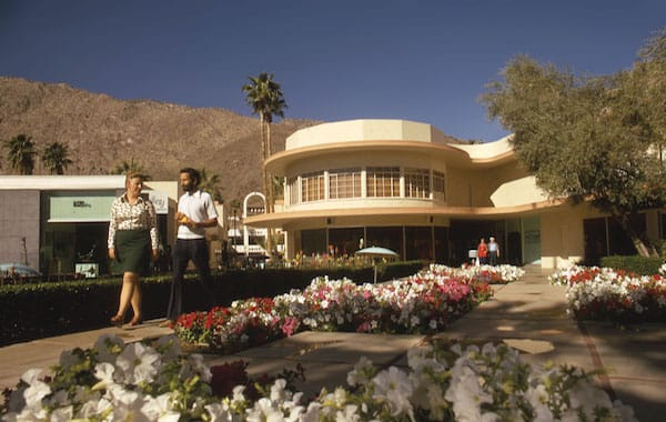 palmspringstownandcountrycenter