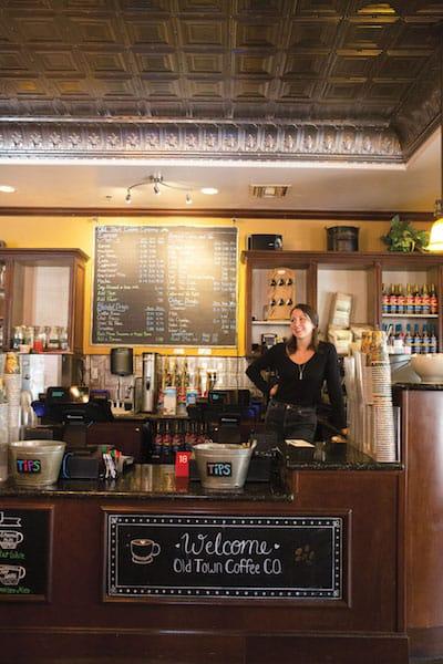 oldtowncoffeecompany