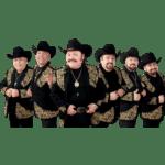 Spotlight 29 Casino Proudly Presents Ramon Ayala Y Sus Bravos Del Norte