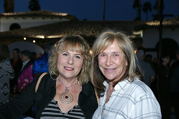 AsiaSF Wows with Palm Springs Opening