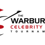 10th Anniversary of The Warburton Celebrity Golf Tournament to Rock the Desert with Music, Parties & Golf