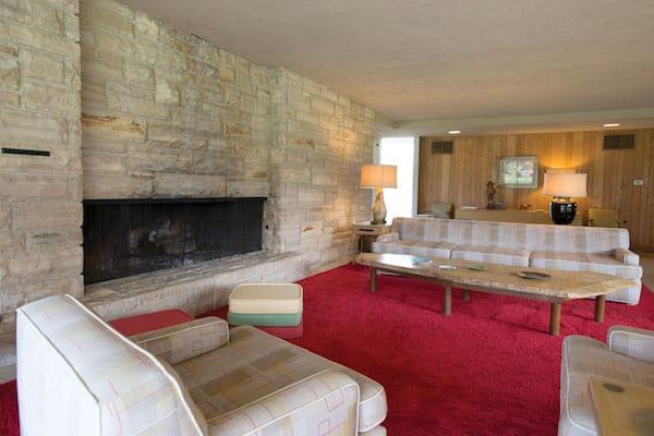 jorgensen mavis living room