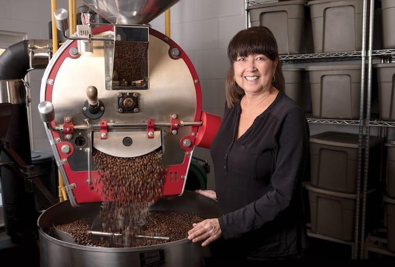 koffi rancho mirage