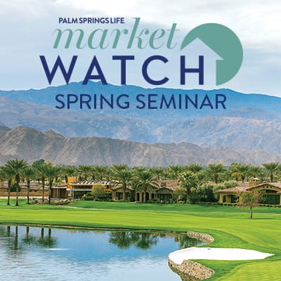 Market Watch Seminars