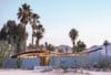 wave house 2020