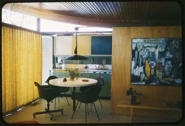 MCB House_Kitchen