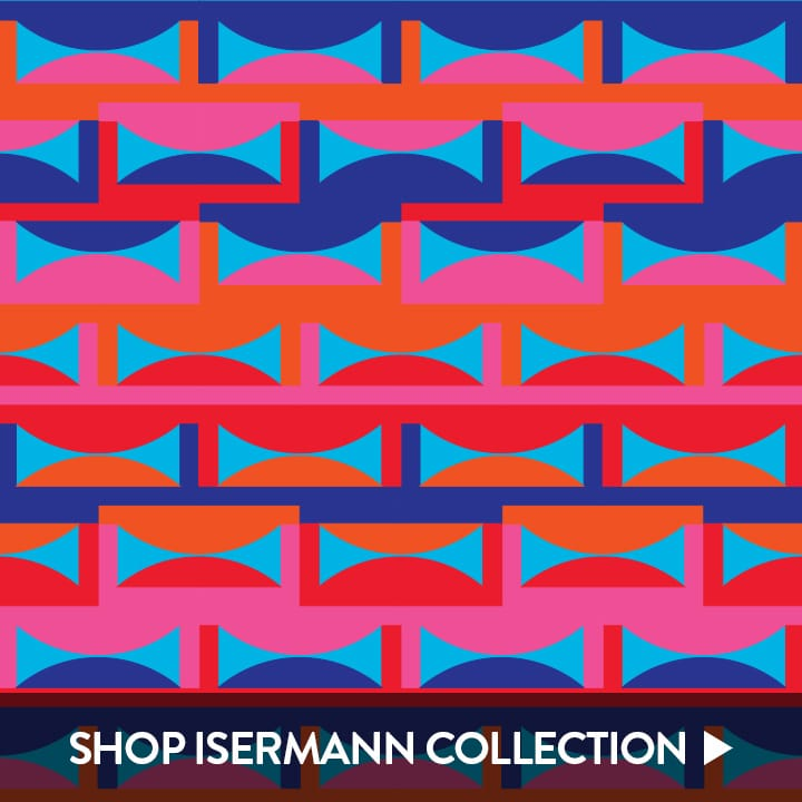 Shop Isermann Collection