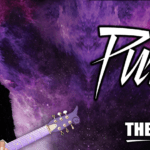 Purple Reign, The Prince Tribute Show Performance at Agua Caliente Resort Casino Spa in Rancho Mirage