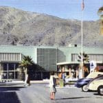 "Explore Palm Springs: What Was  the ""Palm Springs Label?"""