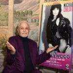 "Celebrity Photographer Michael Childers Exhibits ""Rockin' Hollywood"" Photo Collection"