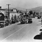 Explore Palm Springs: Street Names