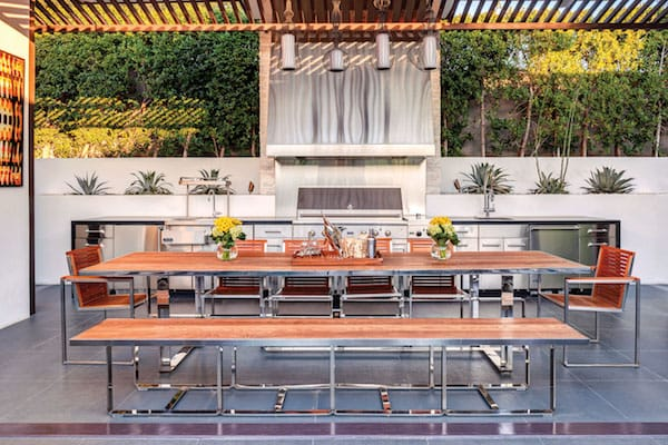outdoorkitchens