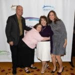 Desert Arc Honors Champions of Change at Awards Luncheon