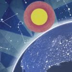 Sky Watch: International Dark Sky Week
